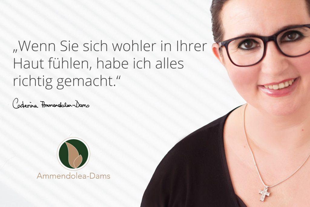 Heilpraktikerin_duesseldorf