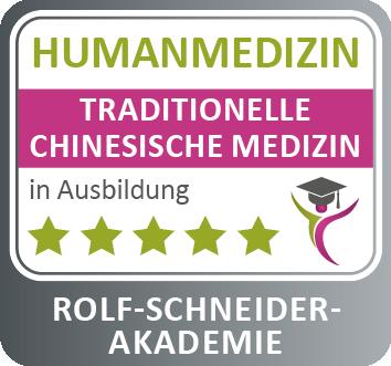 Ammendolea-Dams_Heilpraktikerin_Dusseldorf.
